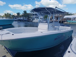 24 ft. Release Boats 301RX Center Console Boat Rental The Keys Image 2