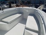 24 ft. Release Boats 301RX Center Console Boat Rental The Keys Image 4