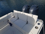 24 ft. Release Boats 301RX Center Console Boat Rental The Keys Image 5
