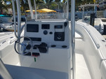 24 ft. Release Boats 301RX Center Console Boat Rental The Keys Image 6