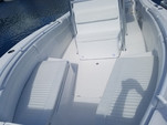 24 ft. Release Boats 301RX Center Console Boat Rental The Keys Image 7