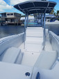 24 ft. Release Boats 301RX Center Console Boat Rental The Keys Image 9