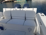 24 ft. Release Boats 301RX Center Console Boat Rental The Keys Image 10