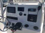 24 ft. Release Boats 301RX Center Console Boat Rental The Keys Image 11