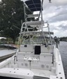 33 ft. Pro-Line Boats 33 Express Express Cruiser Boat Rental Miami Image 2