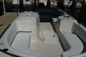 23 ft. Hurricane Boats SD 2200 IO Deck Boat Boat Rental The Keys Image 2