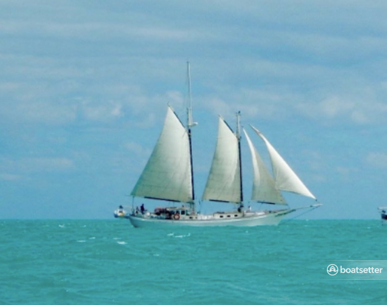 Rent a Spirit of Independence classic in Key West, FL near me