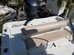 24 ft. Ranger Boats (AR) 2410 Bay w/F250XCA  Center Console Boat Rental The Keys Image 3