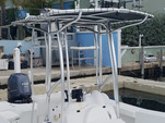 20 ft. Polar Boats 2100 CC Center Console Boat Rental The Keys Image 4