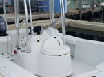 20 ft. Polar Boats 2100 CC Center Console Boat Rental The Keys Image 5