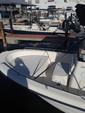 19 ft. Sea Hunt Boats Triton 186 Center Console Boat Rental The Keys Image 5