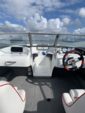 17 ft. Caravelle Powerboats 17EBo 4-S  Bow Rider Boat Rental Miami Image 5