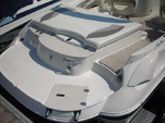 24 ft. Stingray Boats 235LR Open Bow Bow Rider Boat Rental Tampa Image 5