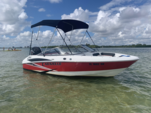 17 ft. Caravelle Powerboats 17EBo 4-S  Bow Rider Boat Rental Miami Image 2