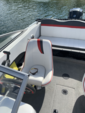 17 ft. Caravelle Powerboats 17EBo 4-S  Bow Rider Boat Rental Miami Image 3