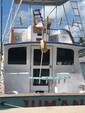 42 ft. Other sport fish Offshore Sport Fishing Boat Rental Miami Image 2