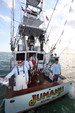 42 ft. Other sport fish Offshore Sport Fishing Boat Rental Miami Image 7