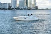 38 ft. Sea Ray Boats 370 Sundancer w/Axius Cruiser Boat Rental Miami Image 1