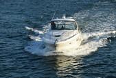 38 ft. Sea Ray Boats 370 Sundancer w/Axius Cruiser Boat Rental Miami Image 2
