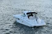 38 ft. Sea Ray Boats 370 Sundancer w/Axius Cruiser Boat Rental Miami Image 3