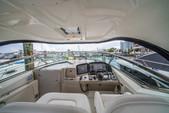 38 ft. Sea Ray Boats 370 Sundancer w/Axius Cruiser Boat Rental Miami Image 7