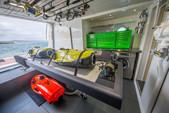 105 ft. Azimut Yachts 105 Motor Yacht Boat Rental Miami Image 12
