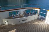 105 ft. Azimut Yachts 105 Motor Yacht Boat Rental Miami Image 19