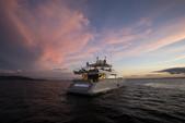 105 ft. Azimut Yachts 105 Motor Yacht Boat Rental Miami Image 34