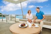 105 ft. Azimut Yachts 105 Motor Yacht Boat Rental Miami Image 43