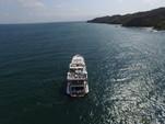 105 ft. Azimut Yachts 105 Motor Yacht Boat Rental Miami Image 49