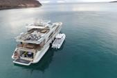 105 ft. Azimut Yachts 105 Motor Yacht Boat Rental Miami Image 53