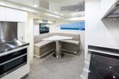 105 ft. Azimut Yachts 105 Motor Yacht Boat Rental Miami Image 58