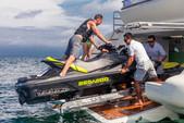 105 ft. Azimut Yachts 105 Motor Yacht Boat Rental Miami Image 63