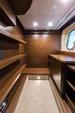 105 ft. Azimut Yachts 105 Motor Yacht Boat Rental Miami Image 73
