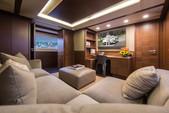 105 ft. Azimut Yachts 105 Motor Yacht Boat Rental Miami Image 74