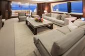 105 ft. Azimut Yachts 105 Motor Yacht Boat Rental Miami Image 82