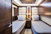 105 ft. Azimut Yachts 105 Motor Yacht Boat Rental Miami Image 86