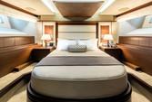 105 ft. Azimut Yachts 105 Motor Yacht Boat Rental Miami Image 89