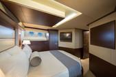 105 ft. Azimut Yachts 105 Motor Yacht Boat Rental Miami Image 90