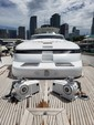 103 ft. Maiora Yachts Motor Yacht Boat Rental Miami Image 1