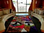 103 ft. Maiora Yachts Motor Yacht Boat Rental Miami Image 6