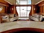 103 ft. Maiora Yachts Motor Yacht Boat Rental Miami Image 7