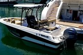 103 ft. Maiora Yachts Motor Yacht Boat Rental Miami Image 10