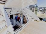 103 ft. Maiora Yachts Motor Yacht Boat Rental Miami Image 29