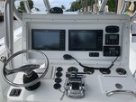 34 ft. Yellowfin  34 Offshore  Center Console Boat Rental West Palm Beach  Image 1