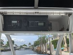 34 ft. Yellowfin  34 Offshore  Center Console Boat Rental West Palm Beach  Image 2