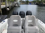 34 ft. Yellowfin  34 Offshore  Center Console Boat Rental West Palm Beach  Image 5
