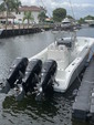 34 ft. Yellowfin  34 Offshore  Center Console Boat Rental West Palm Beach  Image 6
