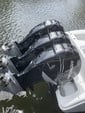 34 ft. Yellowfin  34 Offshore  Center Console Boat Rental West Palm Beach  Image 7