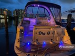 33 ft. Four Winns Boats V318 Vista Cruiser Boat Rental Miami Image 2